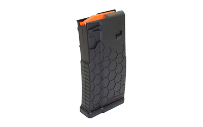 MAG HEXMAG 7.62 10RD BLACK - for sale
