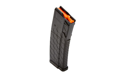 MAG HEXMAG SERIES 2 5.56 10RD BLK - for sale