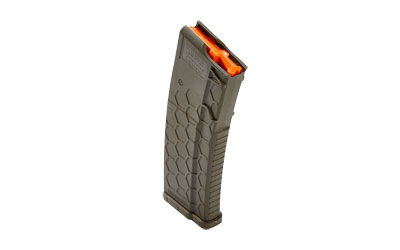 MAG HEXMAG SERIES 2 5.56 10RD ODG - for sale