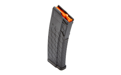 SENTRY|HEXMAG - Series 2 - Multi-Caliber for sale