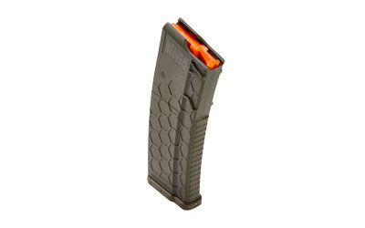 MAG HEXMAG SERIES 2 5.56 30RD ODG - for sale