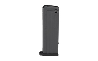MAG KEL-TEC PMR30 22WMR 30RD - for sale
