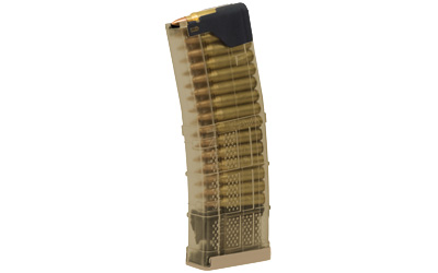 LANCER L5AWM 223REM 30RD TRANS FDE - for sale