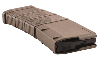 MFT MAG AR15 223-300 30RD PLY SDE BG - for sale