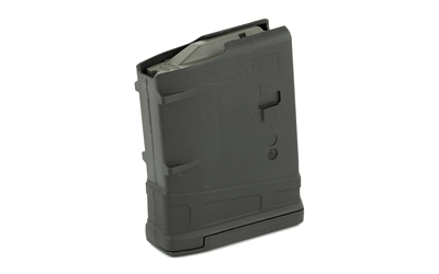 MAGPUL PMAG M3 7.62 10RD BLK - for sale