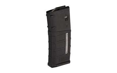 MAGPUL PMAG M3 7.62 25RD BLK - for sale