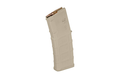 MAGPUL PMAG M3 5.56 30RD SAND - for sale