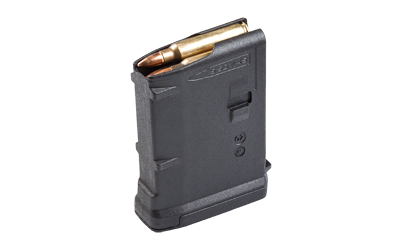 MAGPUL PMAG M3 5.56 10RND BLK - for sale