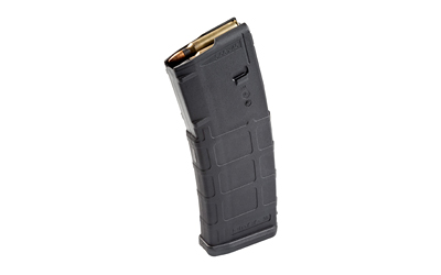 MAGPUL PMAG MOE 5.56 30RD BLK - for sale