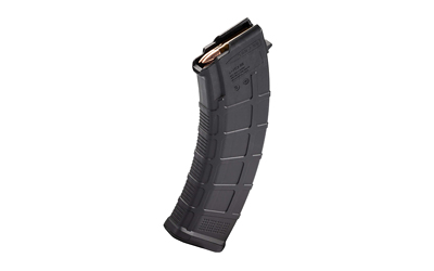MAGPUL PMAG AK MOE 7.62X39 30RD BLK - for sale