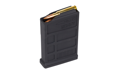 MAGPUL PMAG 10 AC 7.62X51 AICS 10RD - for sale