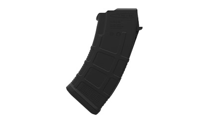 MAGPUL PMAG 20 AK 7.62X39 20RD BLK - for sale