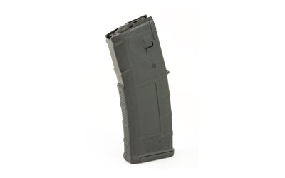 MAGPUL PMAG M3 300BLK 30RD BLK - for sale