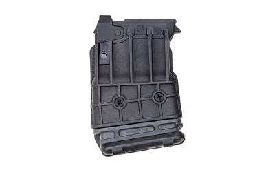MAG MSBRG 590M 12GA 5RD DBL STK BLK - for sale