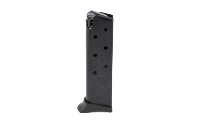 PROMAG BERSA THUNDER 380ACP 7RD BL - for sale