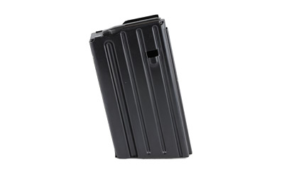 PROMAG DPMS LR-308 20RD BLK - for sale