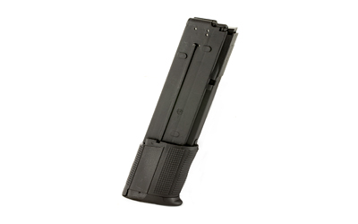PROMAG FN 5.7 USG 30RD BLK - for sale