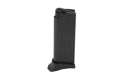 PROMAG RUGER LCP 380ACP 6RD BL - for sale