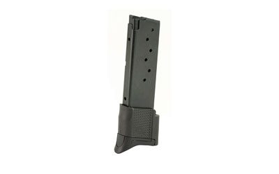 PROMAG LC9 9MM 10RD BL STEEL - for sale