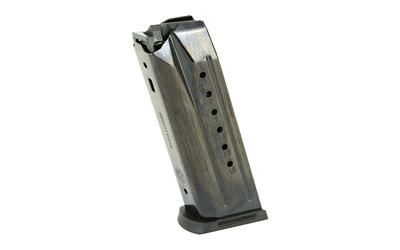 MAG RUGER SEC-9/PC 9MM 15RD - for sale