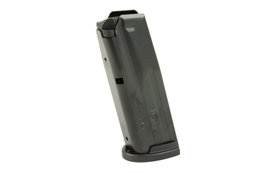 MAG SIG P250/320-C 45ACP 9RD - for sale