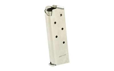 MAGAZINE SPRGFLD 380ACP 6RD - for sale