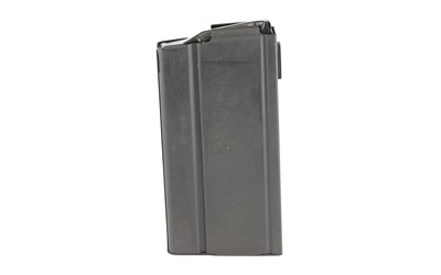 MAGAZINE SPRGFLD 308 M1A 20RD - for sale
