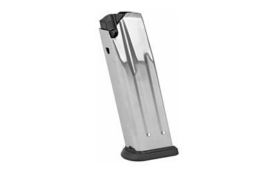 MAGAZINE SPRGFLD 10MM XDM 15RD - for sale