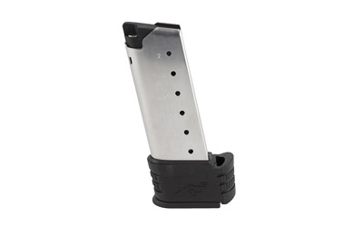 MAGAZINE SPRGFLD 45ACP XDS 7RD W/SL - for sale