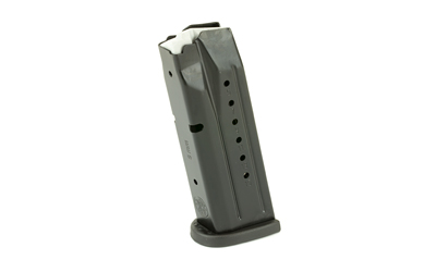 MAG S&W M&P M2.0 9MM 15RD - for sale