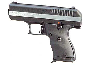 Hi-Point - 380 ACP - .380 Auto for sale