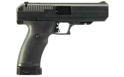 "HIPNT 40S&W BLK 4.5"" POLY 3 SITE - for sale"