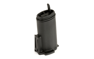 MAGPUL GRIP CORE AA/AAA BLK - for sale