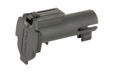 MAGPUL GRIP CORE BLT & PIN BLK - for sale
