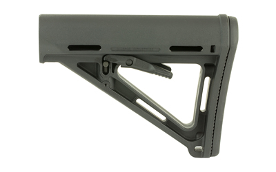 MAGPUL MOE CARB STK MIL-SPEC BLK - for sale