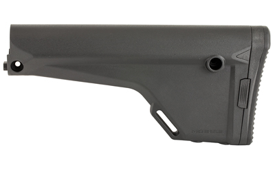 MAGPUL MOE RIFLE STOCK BLK - for sale