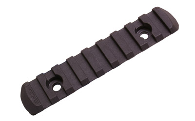MAGPUL MOE RAIL SECTION L4 - for sale