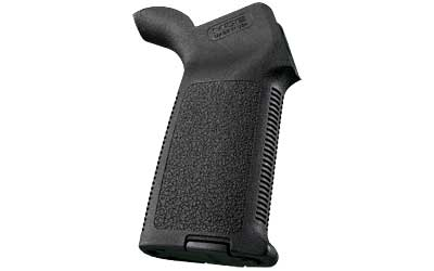 MAGPUL MOE AR GRIP BLK - for sale