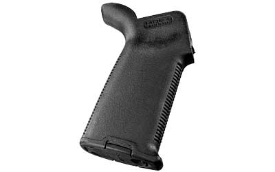MAGPUL MOE PLUS AR GRIP BLK - for sale