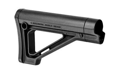MAGPUL MOE FIXED STK MIL-SPEC BLK - for sale
