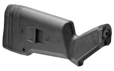 MAGPUL SGA MOSS 500/590 STK BLK - for sale