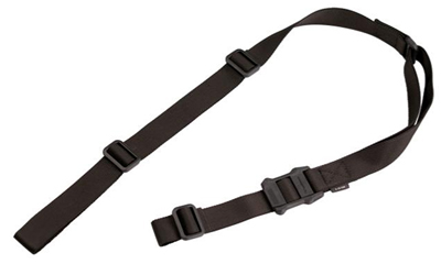 MAGPUL MS1 SLING BLACK - for sale