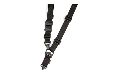 MAGPUL MS3 SINGLE QD SLING G2 BLK - for sale