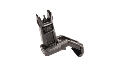 MAGPUL MBUS PRO OFFSET SIGHT FRONT - for sale