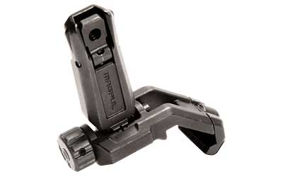 MAGPUL MBUS PRO OFFSET SIGHT REAR - for sale