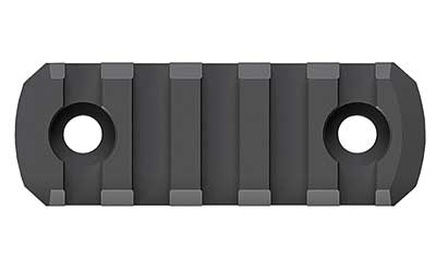 MAGPUL M-LOK POLY RAIL SECT 5 SLOTS - for sale