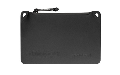 "MAGPUL DAKA POUCH SMALL BLK 6""X9"" - for sale"