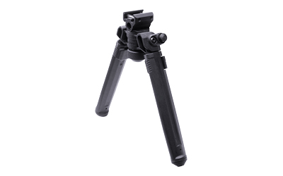 MAGPUL BIPOD 1913 PICATINNY BLK - for sale