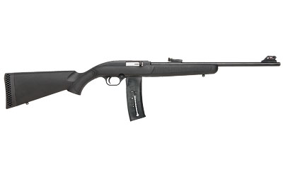 Mossberg - 702 - .22LR for sale
