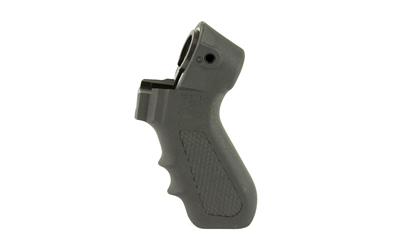 MSBRG PISTOL GRIP 500/590 12GA - for sale